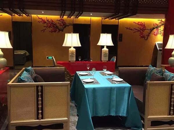 张家港宾馆酒店