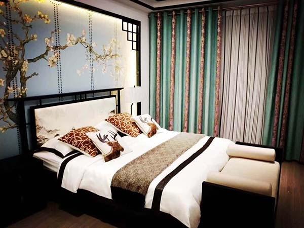 北京宾馆酒店