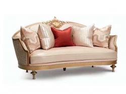 私人定制家具
