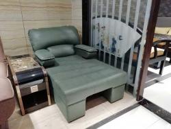 温泉会所家具